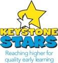 KeystoneSTARS